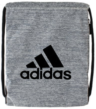 Load image into Gallery viewer, adidas Tournament III Sackpack