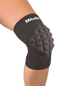 Mueller Pro Level™ Knee Pad With Kevlar®