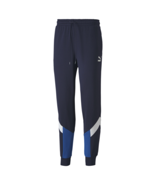 Men's Puma Italy Iconic Track Pants
