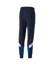 Load image into Gallery viewer, Men's Puma Italy Iconic Track Pants