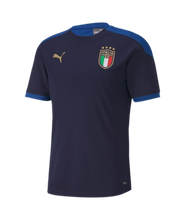 Load image into Gallery viewer, Men's Puma Italy Training Jersey