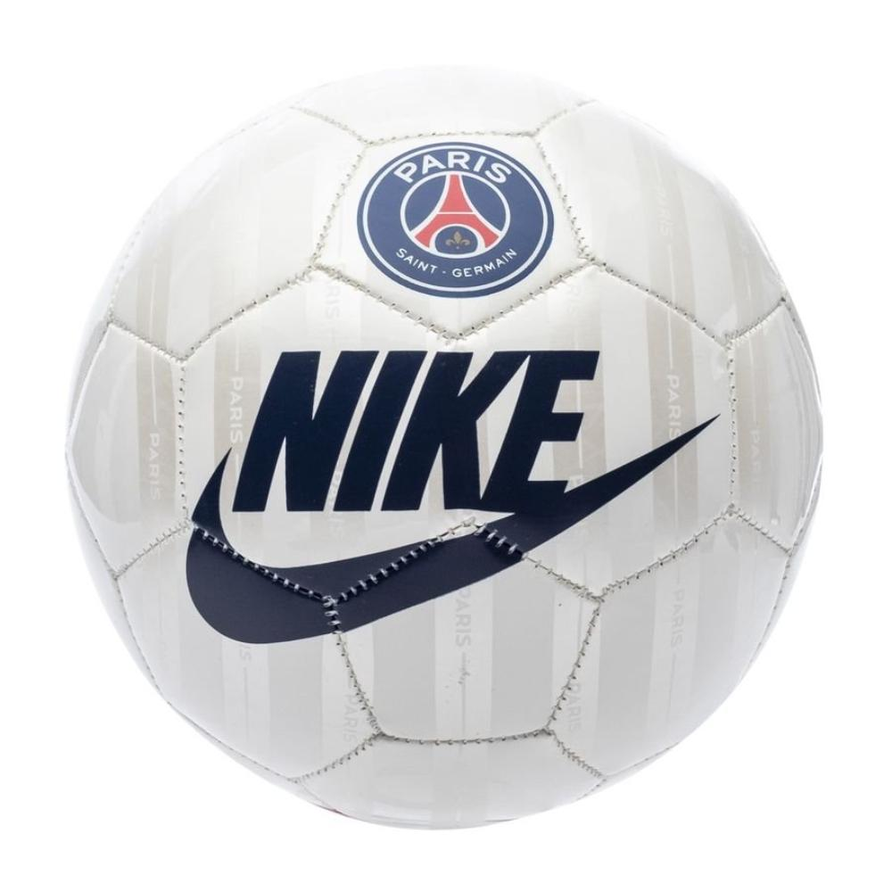 PSG White Mini Ball 19/20