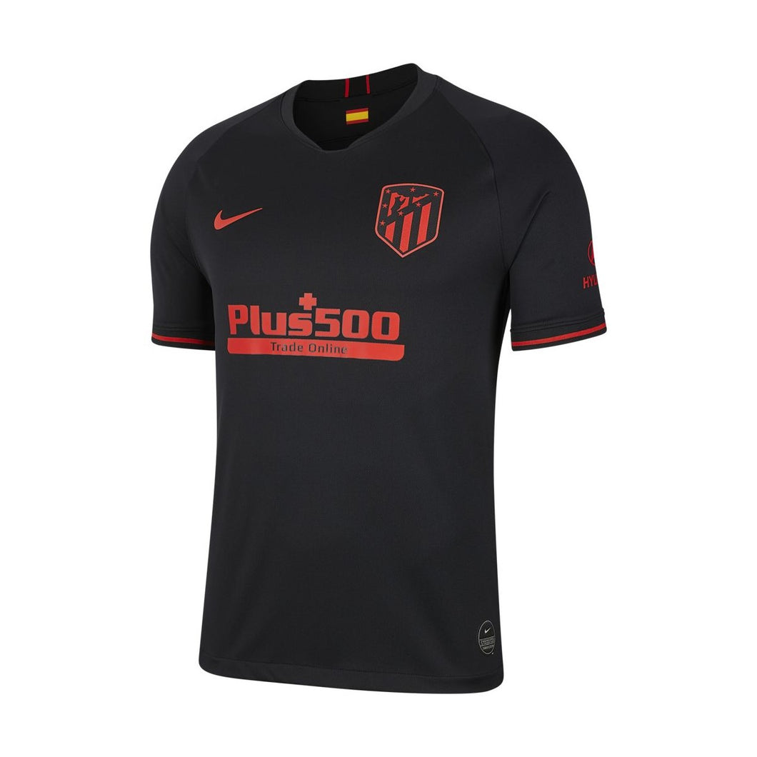 Men's Atletico Madrid Stadium Away Jersey 2019/20
