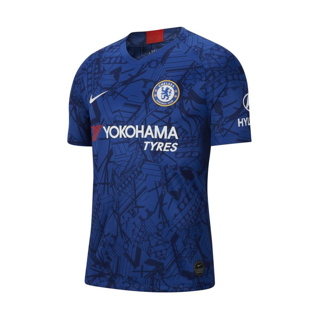 Men's Chelsea Stadium Home Jersey