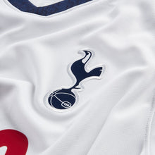 Load image into Gallery viewer, Men's Tottenham Stadium Home Jersey 2019/20