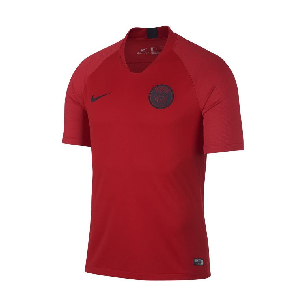 Men's PSG Strike Training Top