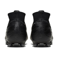 Load image into Gallery viewer, Nike Mercurial Superfly 7 Elite FG