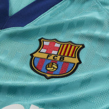 Load image into Gallery viewer, Men's FC Barcelona Vapor Match 3rd Jersey