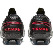 Load image into Gallery viewer, Nike Tiempo Legend 8 Elite FG