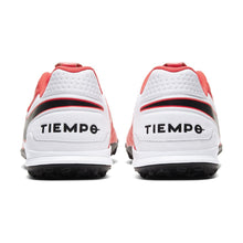 Load image into Gallery viewer, Nike Tiempo Legend 8 Academy Turf