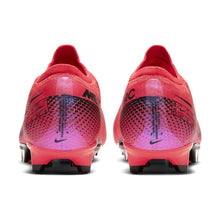Load image into Gallery viewer, Nike Mercurial Vapor 13 Pro FG