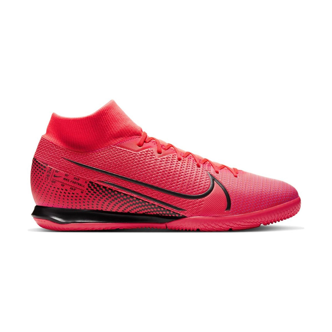 Nike Superfly 7 Academy Indoor