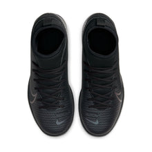 Load image into Gallery viewer, Nike Mercurial Superfly 7 Club Indoor Junior