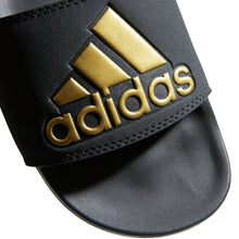Load image into Gallery viewer, Women's adidas Adilette Comfort Sandals