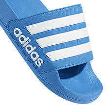 Load image into Gallery viewer, adidas Adilette Shower Sandals