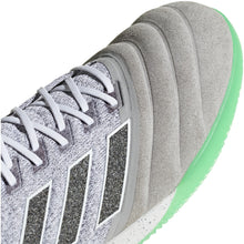 Load image into Gallery viewer, adidas Copa 19.1 Indoor