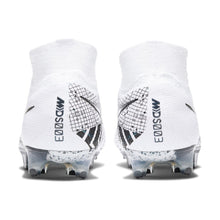 Load image into Gallery viewer, Nike Mercurial Superfly 7 Elite MDS FG
