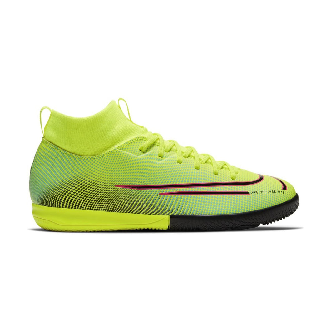 Nike Mercurial Superfly 7 Academy MDS Indoor Junior