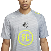 Load image into Gallery viewer, Nike FC Away Jersey