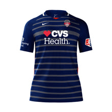 Load image into Gallery viewer, Youth Washington Spirit Home Jersey 2020