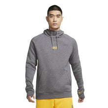 Load image into Gallery viewer, Men's Nike FC Barcelona Hoodie