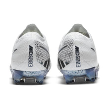 Load image into Gallery viewer, Nike Mercurial Vapor 13 Elite MDS FG
