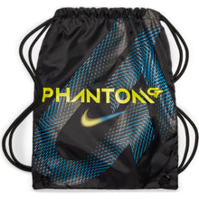 Load image into Gallery viewer, Nike Phantom GT Elite FG