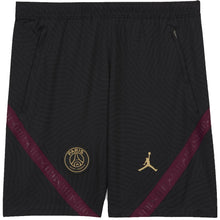 Load image into Gallery viewer, Nike PSG Shorts 20/21