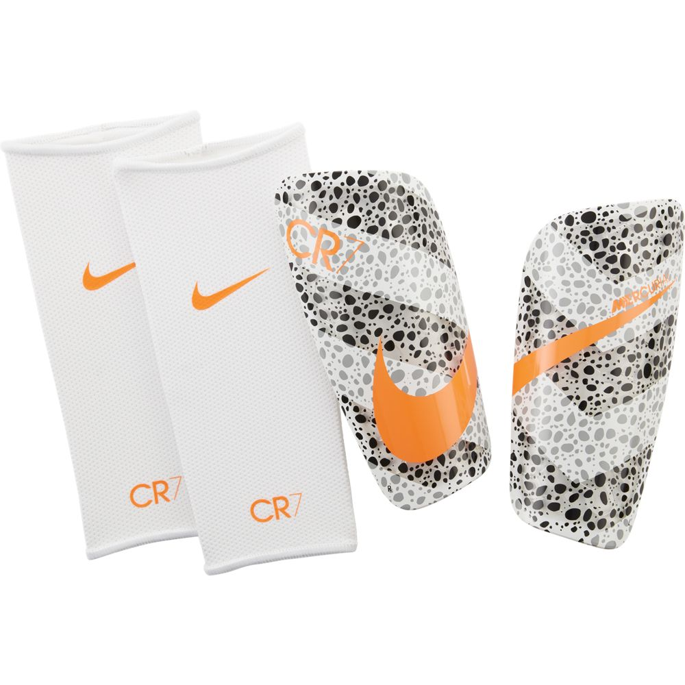Nike Mercurial Lite CR7 Shinguard