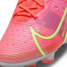 Load image into Gallery viewer, Nike Mercurial Vapor 14 Elite FG