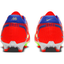 Load image into Gallery viewer, Nike Mercurial Vapor 14 Academy FG/MG
