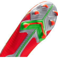 Load image into Gallery viewer, Nike Mercurial Superfly 8 Academy FG/MG
