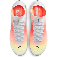 Load image into Gallery viewer, Nike Mercurial Superfly 8 Elite MDS FG