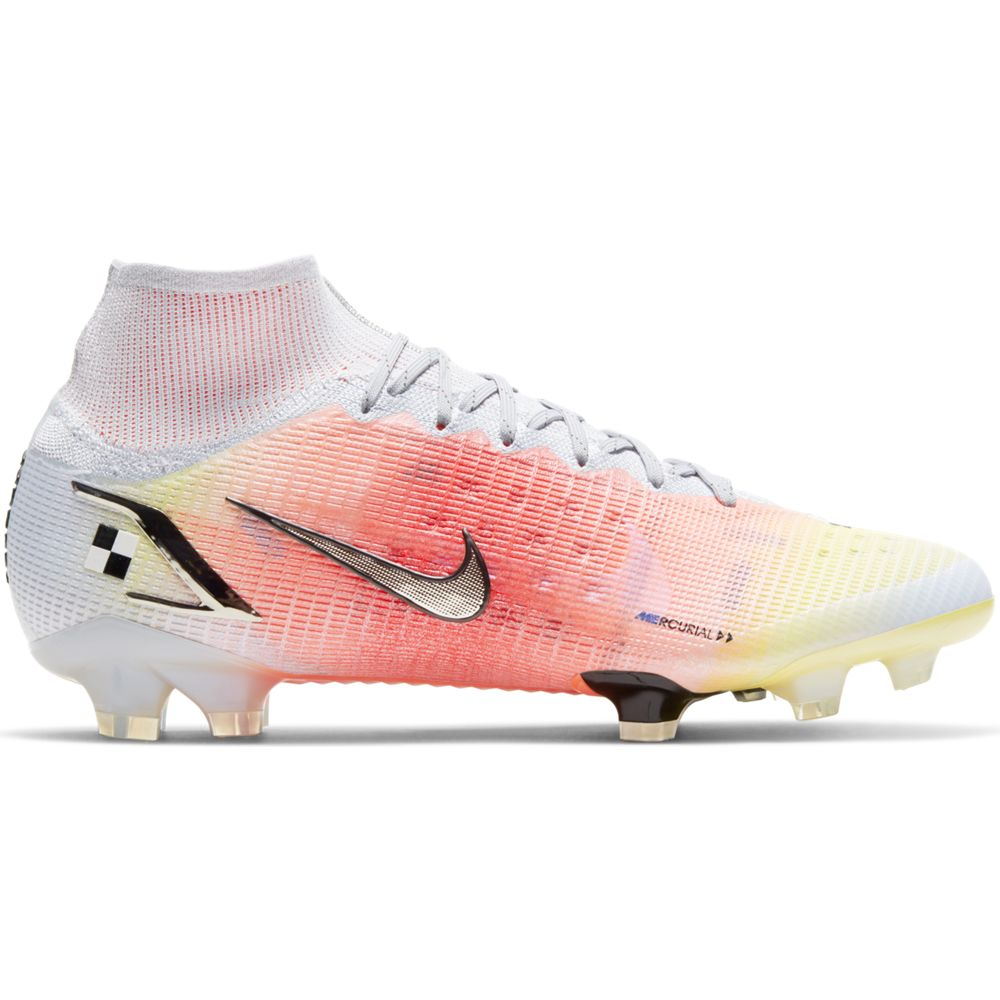 Nike Mercurial Superfly 8 Elite MDS FG