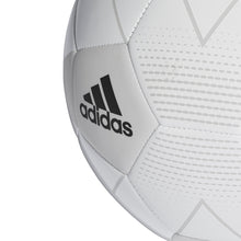 Load image into Gallery viewer, adidas Real Madrid Fan Ball