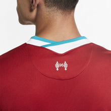 Load image into Gallery viewer, Nike Liverpool Home Jersey 20/21