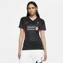Load image into Gallery viewer, Nike Liverpool Women's 3rd Jersey 20/21