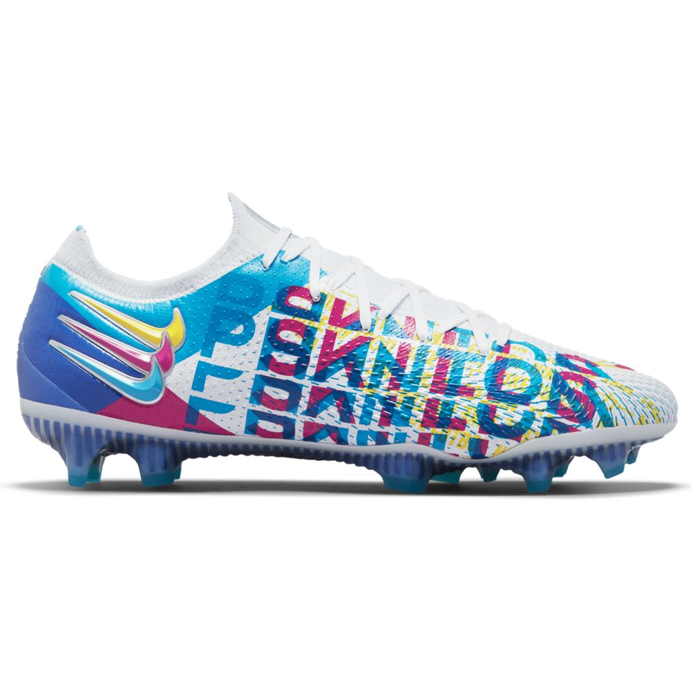 Nike Phantom GT Elite 3D FG