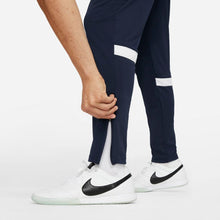 Load image into Gallery viewer, Men's Nike Dri-Fit Training Pant