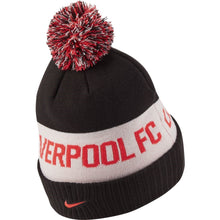 Load image into Gallery viewer, Nike LFC Pom Beenie 20/21