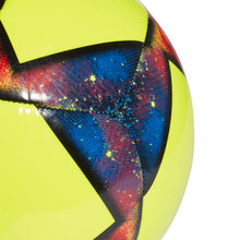 Load image into Gallery viewer, adidas MLS Capitano Ball