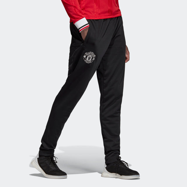 Men's Manchester United Icon Pant
