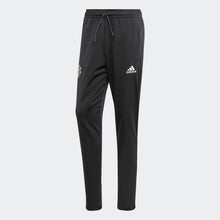Load image into Gallery viewer, Men's Manchester United Icon Pant