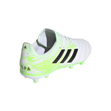 Load image into Gallery viewer, adidas Copa 20.3 FG Junior