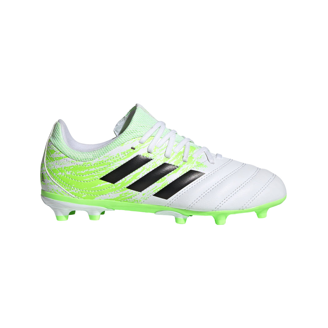 adidas Copa 20.3 FG Junior
