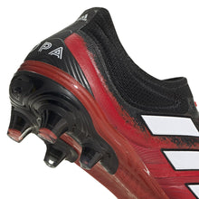 Load image into Gallery viewer, adidas Copa 20.1 FG