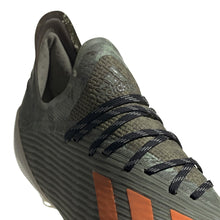 Load image into Gallery viewer, adidas X 19.1 FG