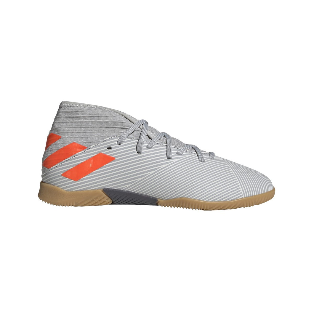 adidas Nemeziz 19.3 Indoor Junior