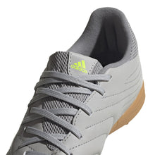 Load image into Gallery viewer, adidas Copa 20.3 Turf Junior