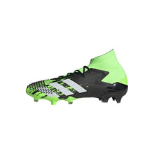 Load image into Gallery viewer, adidas Predator Mutator 20.1 FG